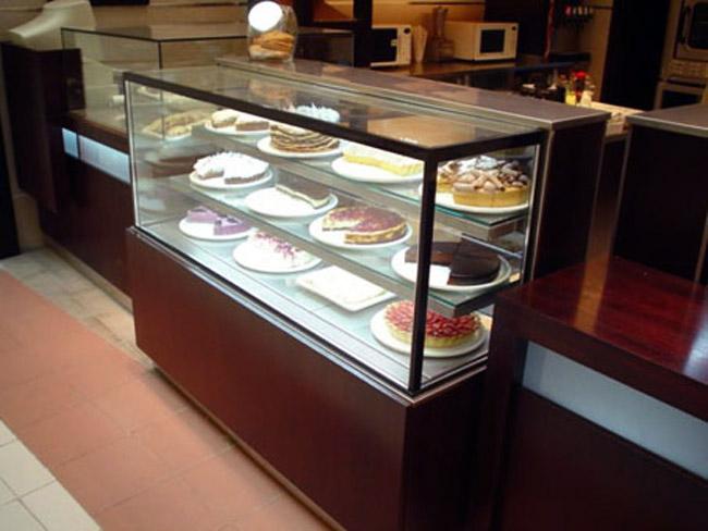 FRINOX Equipamiento Gastronmico Profesional - Home